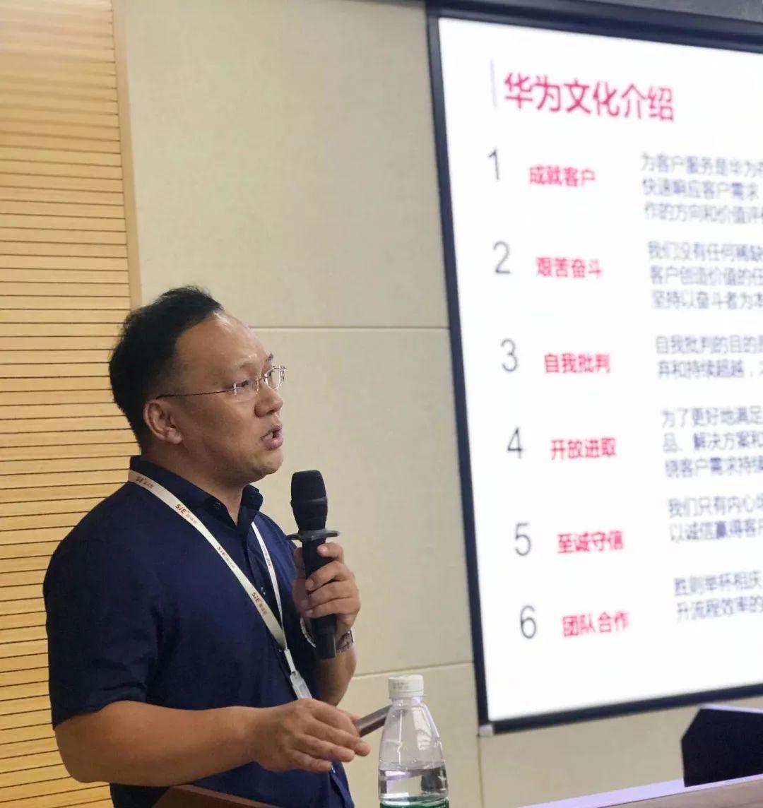 http://www.7loves.org/jiankang/608174.html