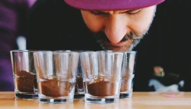 你真的会喝咖啡吗?咖啡爱好者的七个坏习惯