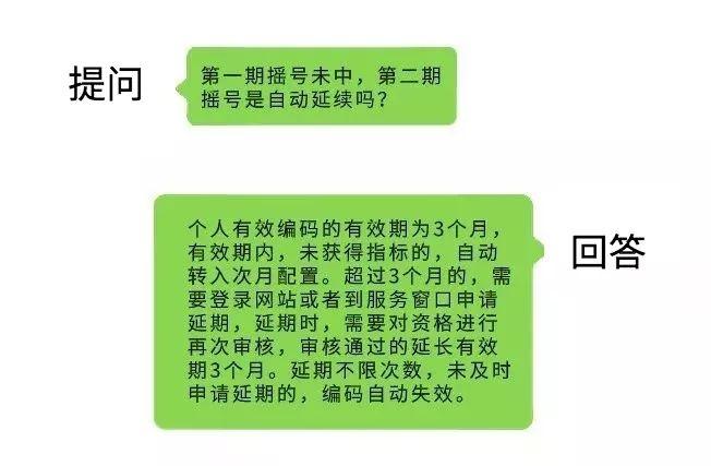 cn/ 大家都说,在深圳摇号比中彩票还难 季里觉得还是很有道理的 因为