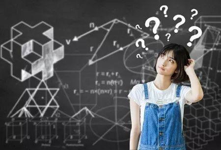 原创高考第一问:我考砸了怎么办?
