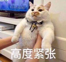 """湖南省考成绩来了!有些人这样做被判定""""成绩无效"""",转发避雷"""