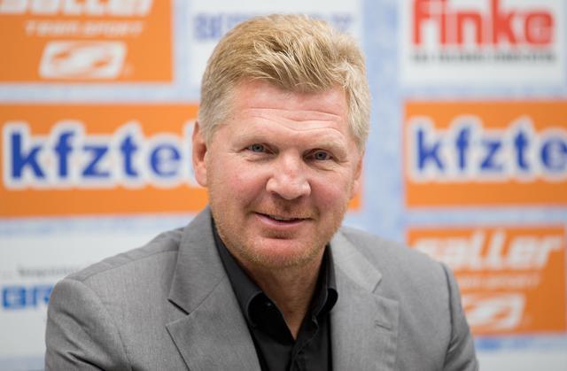 埃芬博格:科瓦奇应该留任 不建议哈弗茨去拜仁