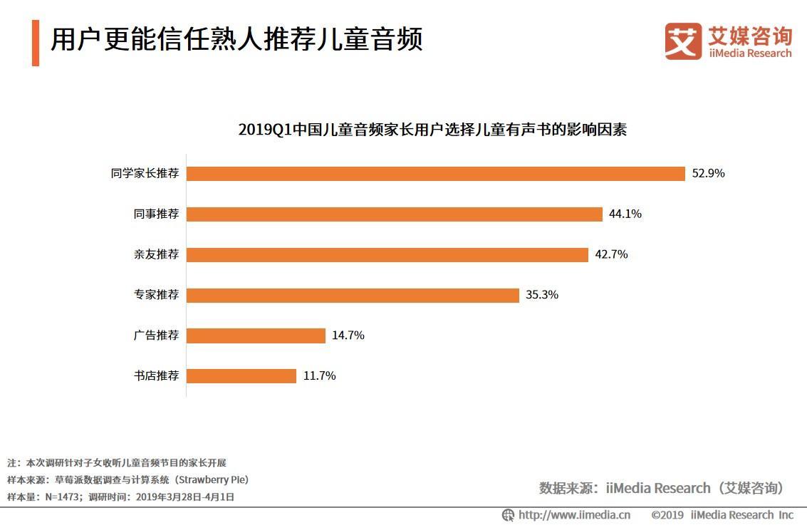 北京pc蛋蛋28群:2020军转干公共基础知识经济常识:时政热点之互联网大会