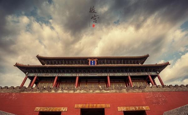 故宫有9999间半房子,这半间房子隐藏在什么地方?有什么来历?