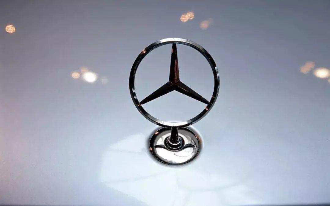 梅赛德斯-奔驰全球总裁将退休,每天退休金或高达32700元