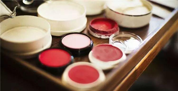 第24届中国美容博览会;药监局上线化妆品监管APP