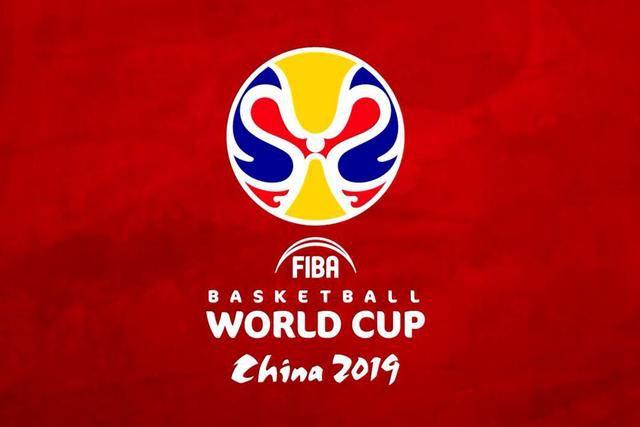初秋旅行计划——跟着篮球世界杯去旅行
