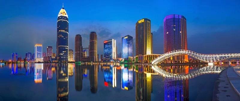 新昌县经济总量_新昌县地图