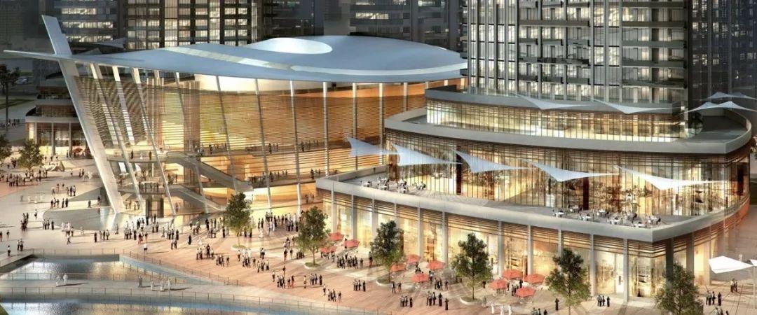 <b>《剧院魅影》世界巡演迪拜站10月开唱,现在购票享25%折扣</b>
