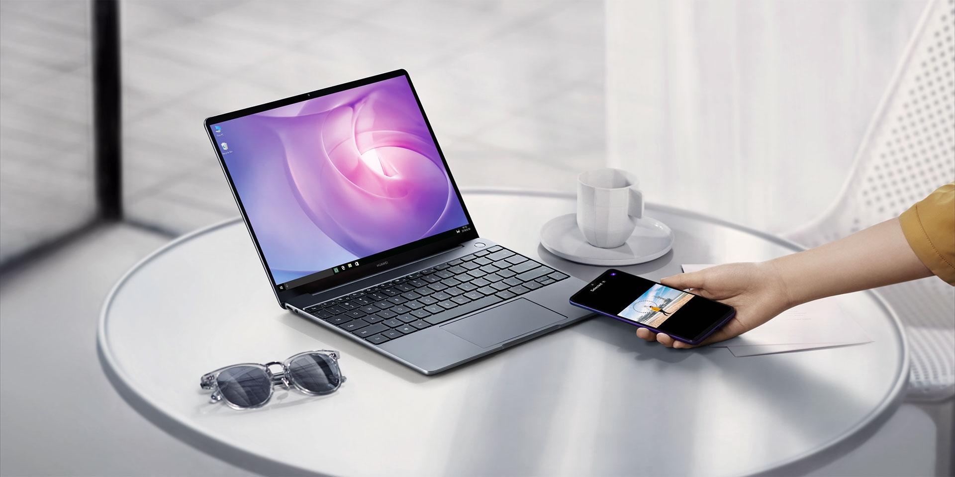 微软官方商城下架了华为笔记本电脑,Windows 授权可能会被撤销
