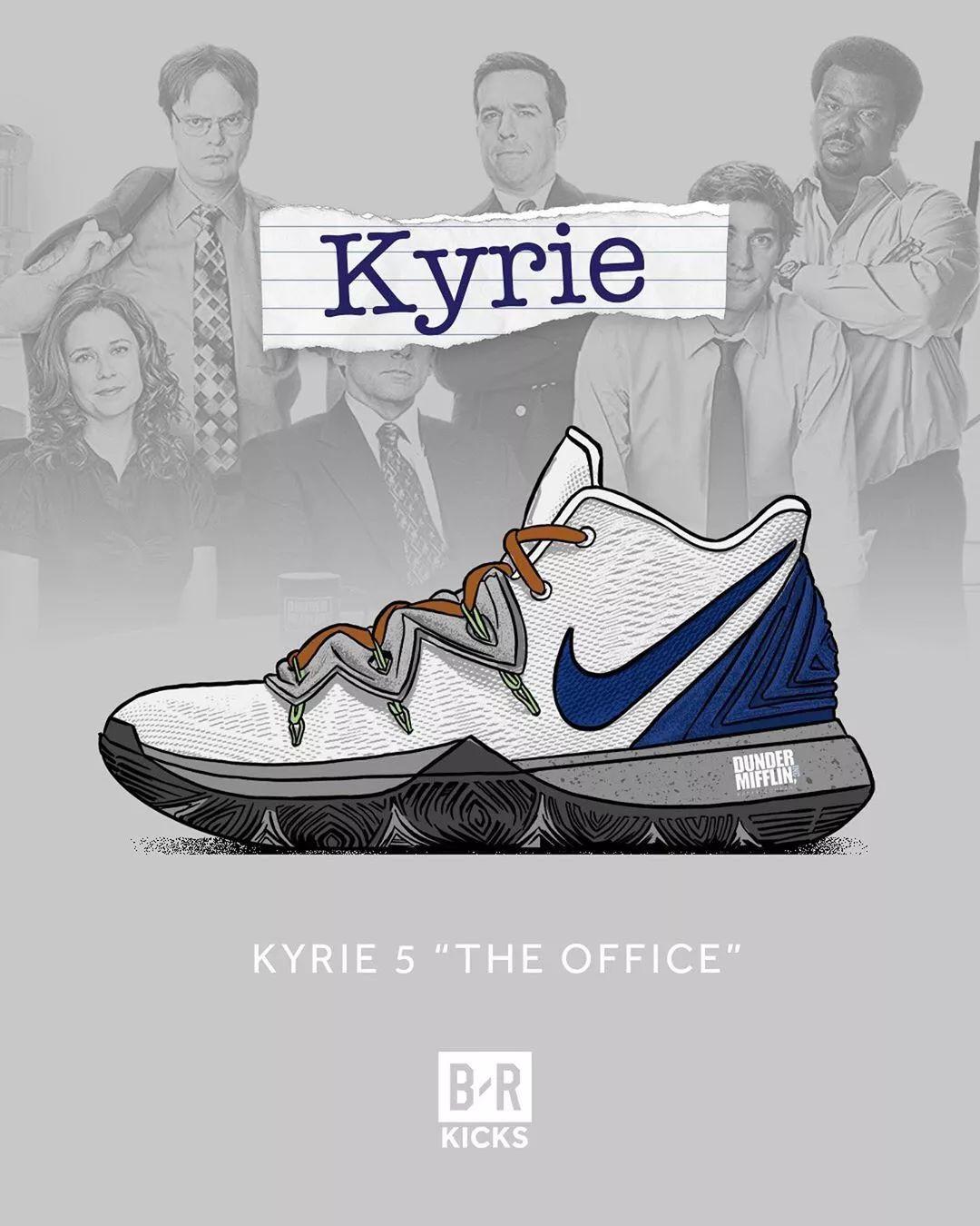 cheap nike basketball shoes