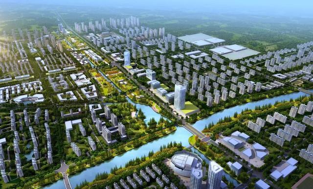 夹江gdp_夹江县国民经济和社会发展第十三个五年规划纲要 解读(3)