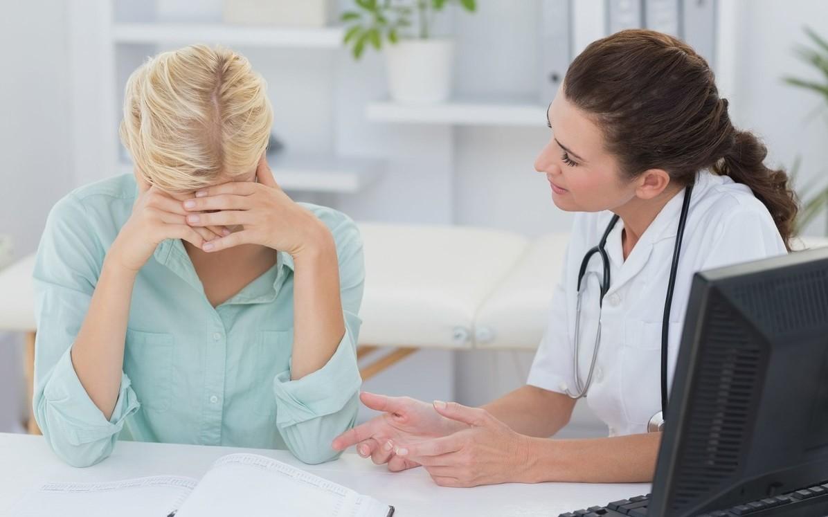 原创服用地平类降压药,发生水肿的副作用怎么办,怎么可以消除呢?