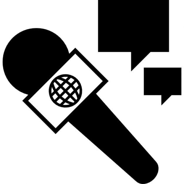 沐鸣娱乐-沐鸣娱乐注册-沐鸣娱乐官网