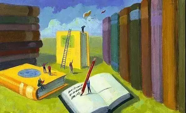 深度 | 未来世界的主人翁,需要什么教育和技能?