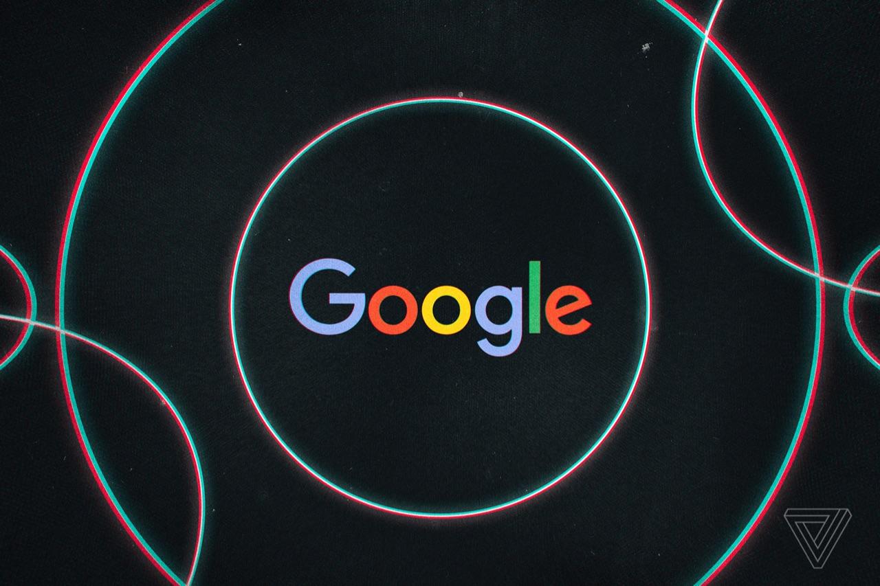 谷歌用纯文本存储了一些密码十四年