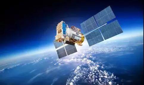 【发现】用卫星数据给世界上每座发电厂加上监控会怎样?
