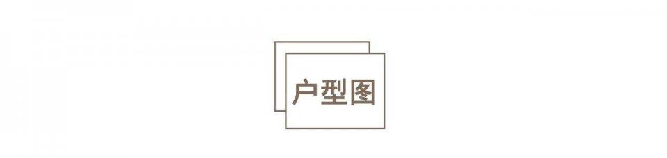 玛雅娱乐手机官方网站