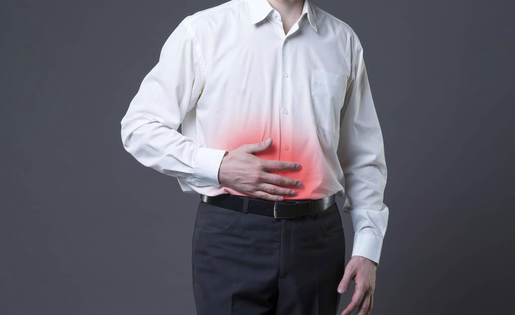 体内有癌,腹部先知,腹部若有这四个特征,癌症可能已经到访