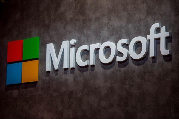 微软建议使用单独设备来处理管理任务