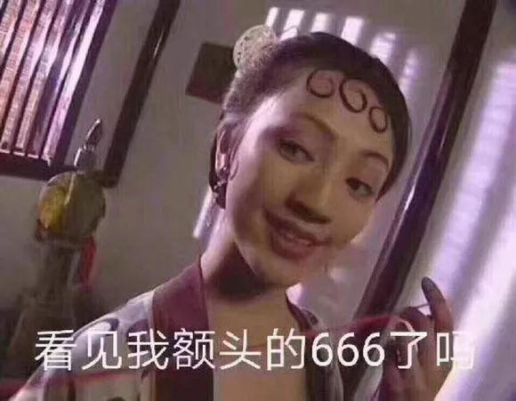 c9a847cb7b3243d6829e84021e31ecb0.jpeg