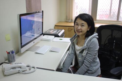 视觉传达专业到底是做什么的?什么样的考生更适合报考?