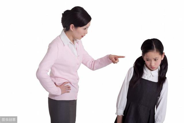 学天少儿编程:培养孩子自律能力;从他律,到自律,要明白这两个道理