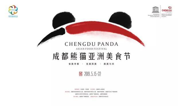 http://www.beaconitnl.com/zhengwu/229584.html