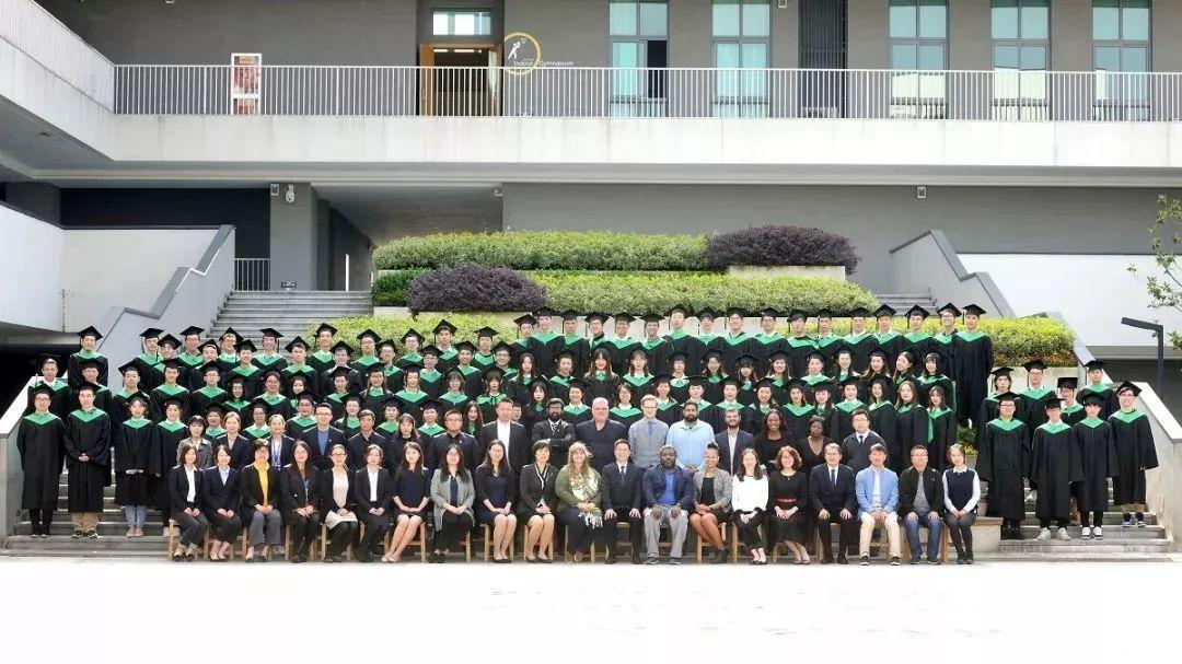 牛津大学、瓦萨学院、范德堡大学、清华大学......99名肯特毕业生今年收获了400多枚海内外大学的offer!