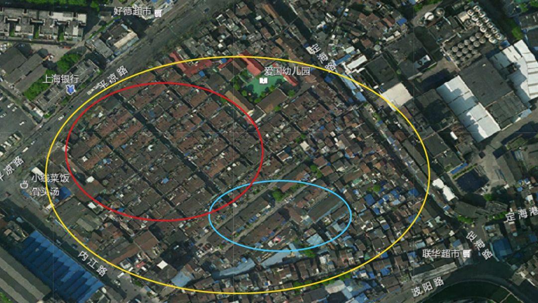 上海人均面积_上海迪士尼图片