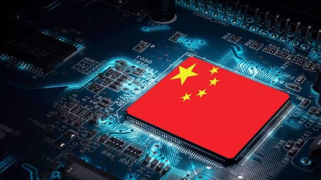 又来一个!高通也宣布停止向华为供货:此前每年从中国赚取150亿
