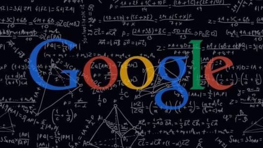 欧洲苦谷歌久矣!谷歌侵犯隐私被爱尔兰监管机构盯上_数据保护