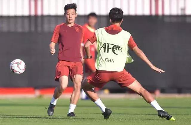 原创亚洲杯受伤后为何推迟手术,球队的要求?武磊在周记中揭开了内幕