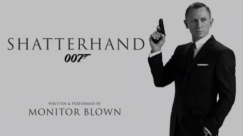 007系列又停拍?男主做完手术后尽快回归,原上映计划不变