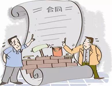 切实解决执行难 | 贺州市两级法院合力化纠纷,40多户购房者将圆新居梦