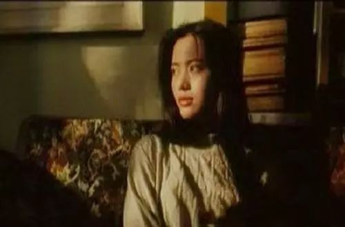 扒一扒「女神收割機」李亞鵬的傳奇戀情,每一任都是天仙級!