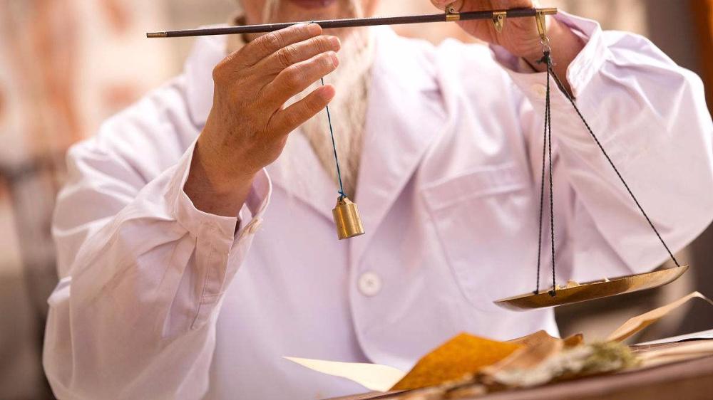 中医学专业对体检有哪些要求,什么样的考生适合学中医?