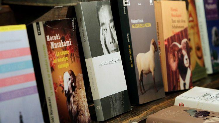 村上春树作品英译30周年:浅谈从译作中读懂日本文学的可能性