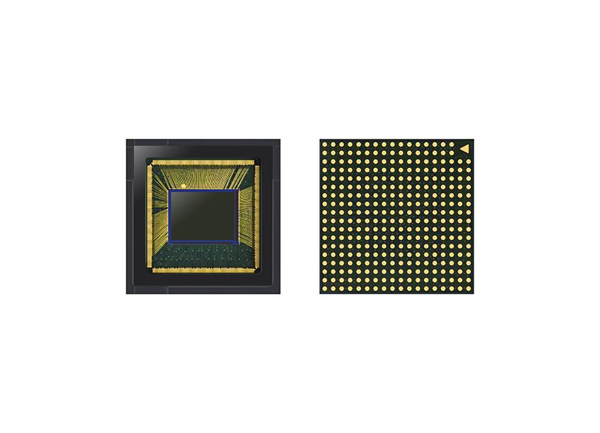 三星A70S将于下半年发布:全球首发6400万像素摄像头