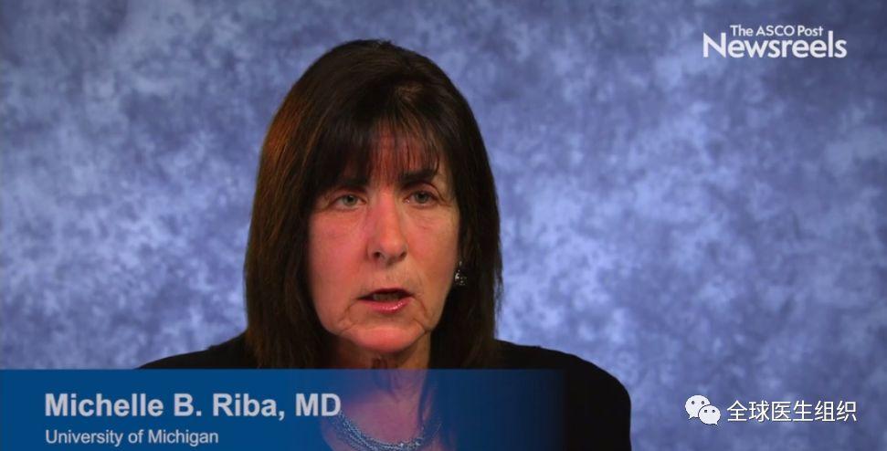 |必看|ASCO权威专家访谈:癌症筛查与解惑健康管理