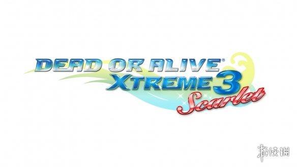 NS限定!《死或生:沙滩排球3绯红》基本免费版将推出