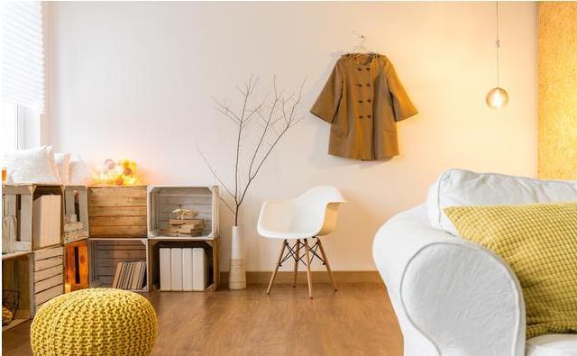 家里装修铺木地板还是瓷砖好?看完对比,终于不纠结了!