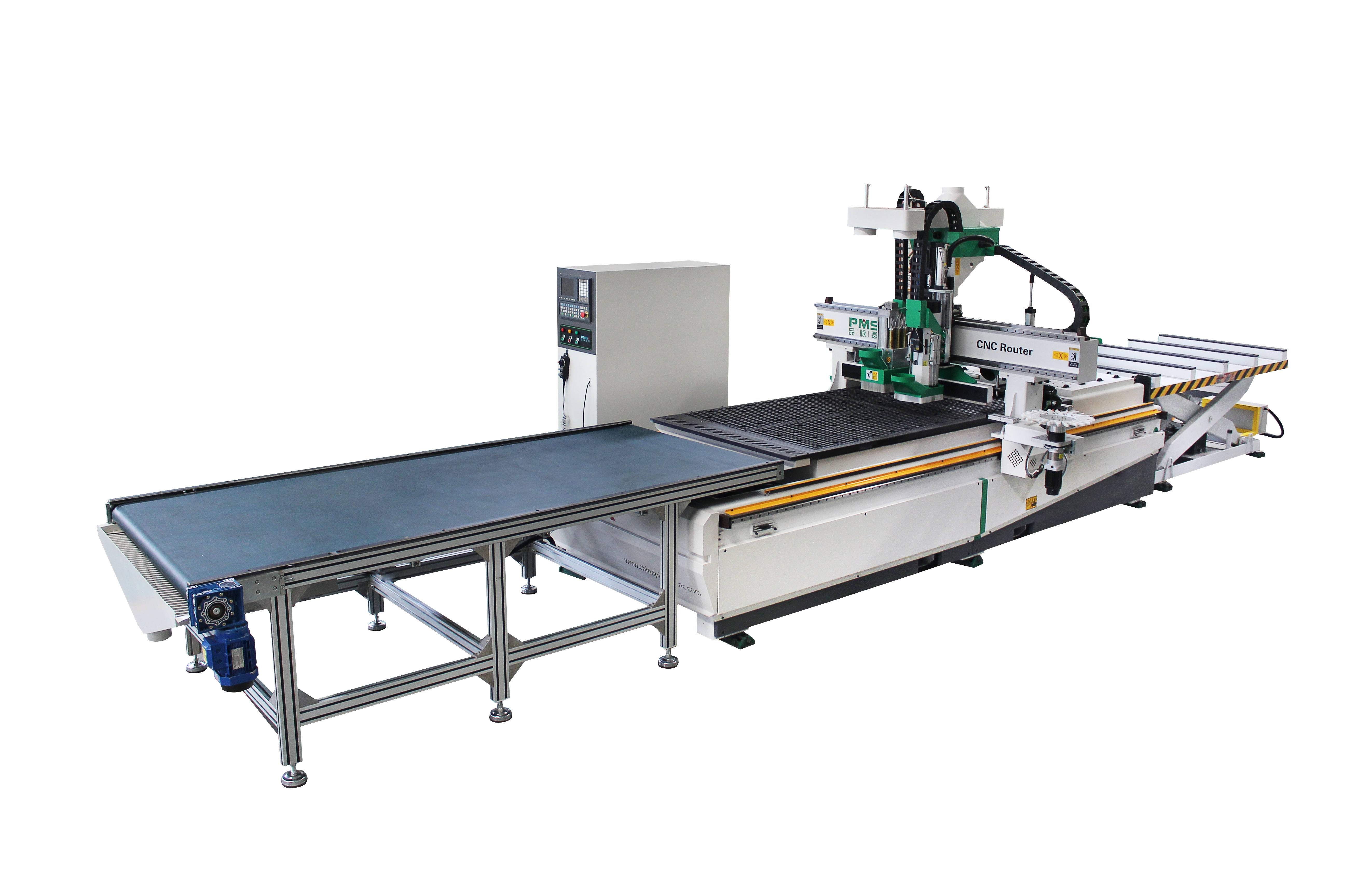 直流无刷减速电机12v,定制家具厂为啥采购数控开料机,开料机如何保养和维护?_设备