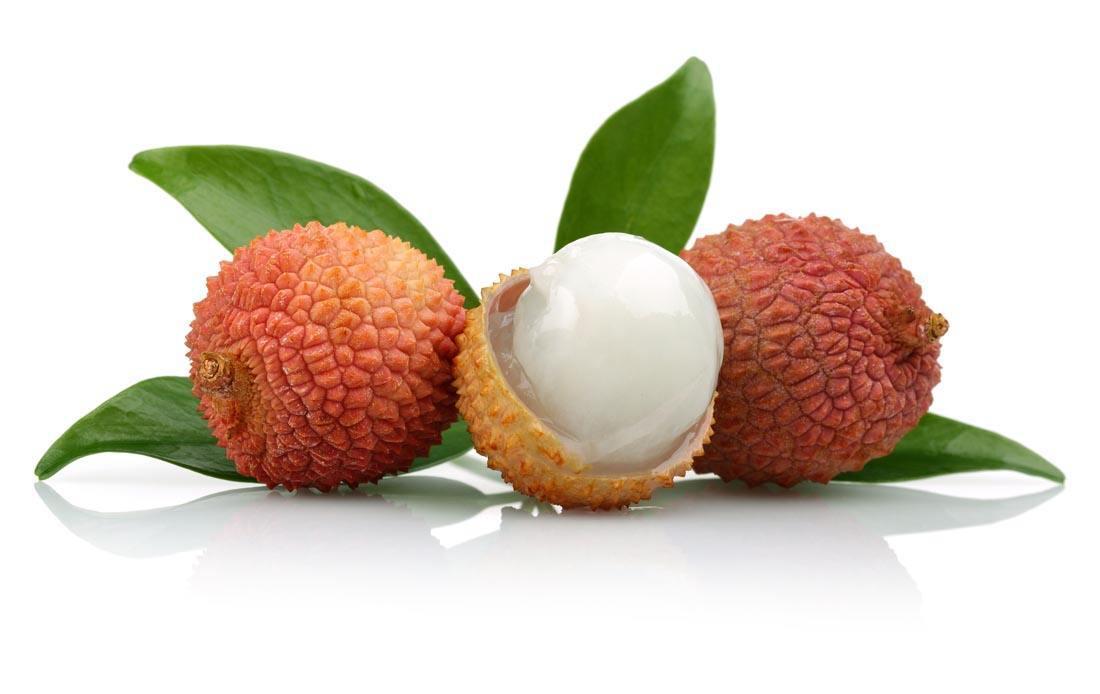 水果也能养脾胃吗?这3种对脾胃好的常见水果,你知道吗
