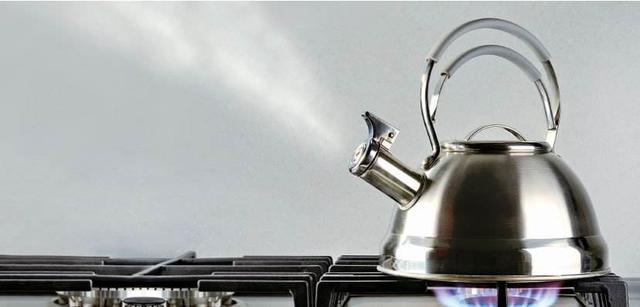 冲奶泡茶一键搞定 云米X1一秒即热净水器使用体验