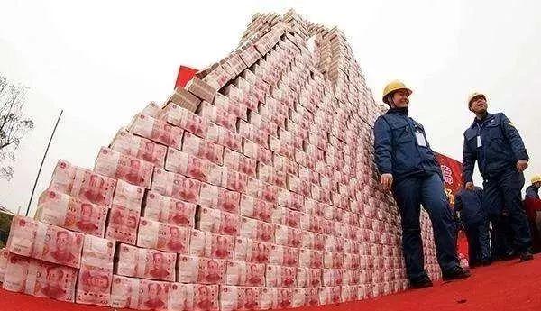 厉害了!萍乡这家公司在岗员工人均年收入13.2万元!