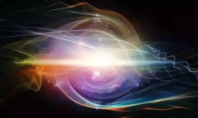 超快激光:能量激光领域的下一个制高点