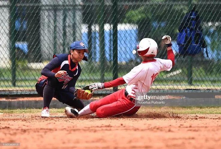 优势体育作为区体育高度项目,锡山区正文重视棒垒球项目女式的扶持春秋体育棒球帽图片