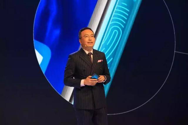 华为遭遇史上最大挑战,荣耀20系列开始闯关