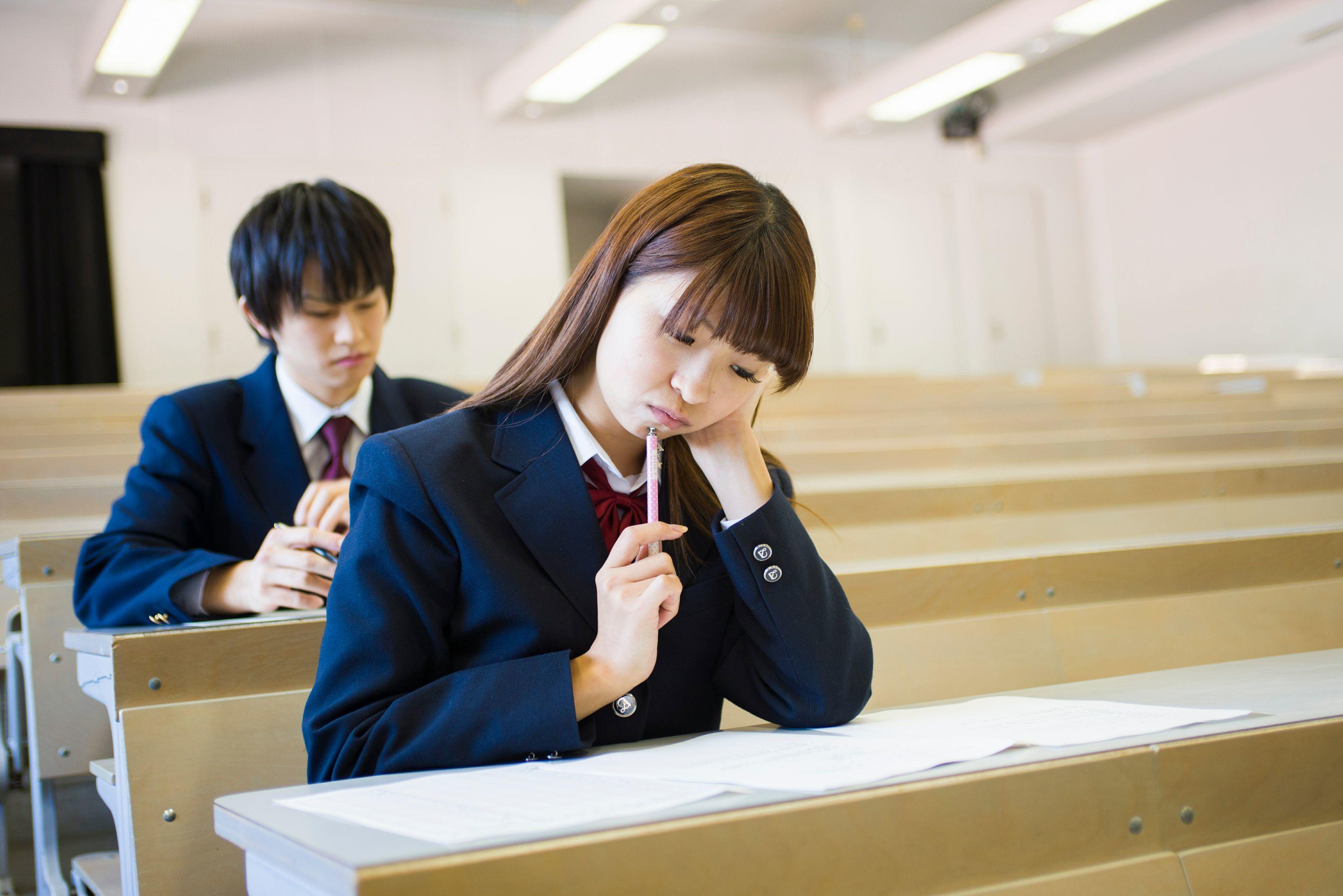 考研失败的人,80%都有这些坏习惯!